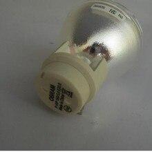 Оригинальное качество открытая прожекторная лампа для смарт-SBP-20W/SBX880i4/SBX885i4/ST230i/ST29017/UF55/UF55W/UF65/UF65W/Unifi 55/Unifi 55 W