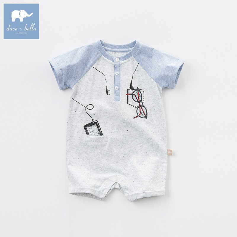 09c35966bb38 Detail Feedback Questions about DB7227 dave bella summer baby boys ...