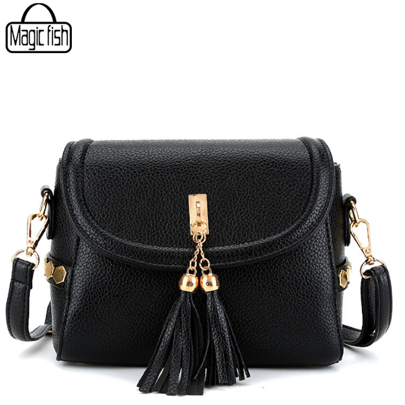 Famous Brand Hot Women Messenger Bag Casual Tote Luxury Classical Design Handbag Good Quality PU Women Bag Tote Bolsas C2188/l fashion casual michael handbag luxury louis women messenger bag famous brand designer leather crossbody classic bolsas femininas