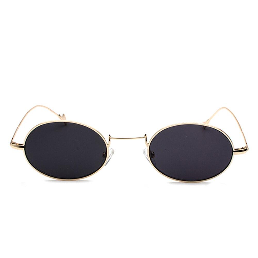 Men/'s or Womens CLASSIC VINTAGE SUN GLASSES SHADES Black /& Gold Frame Blue Lens