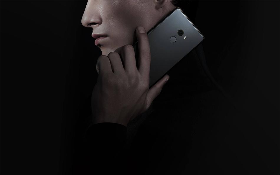 Xiaomi Mix 2 Mix2 12