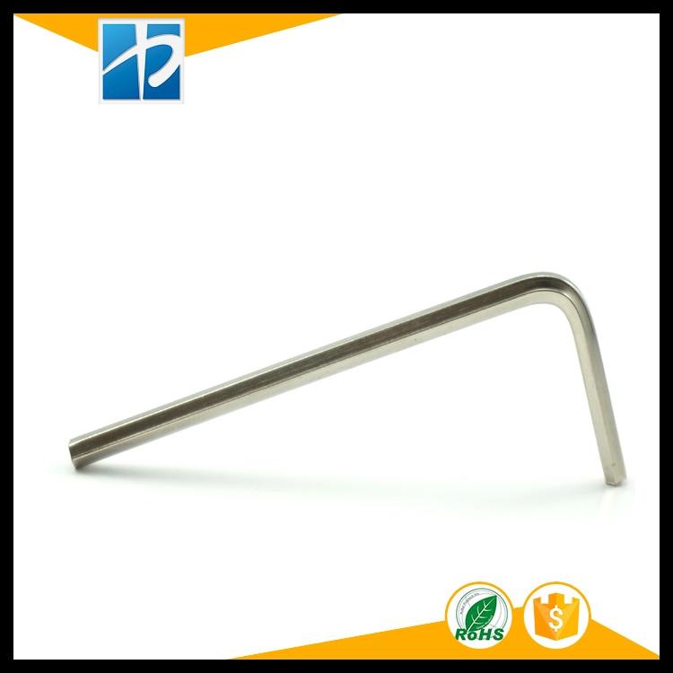 dimensione chiave esagonale: 9/64 (3,5 mm) * 22 * - Utensili manuali - Fotografia 3