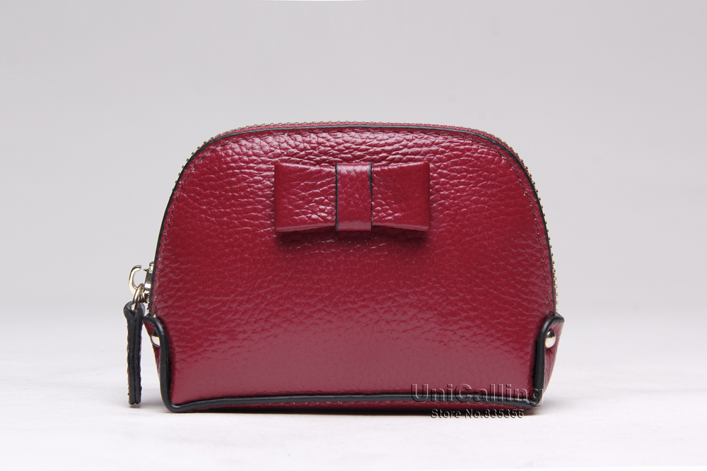 UC 230 Wine Red 01(3)
