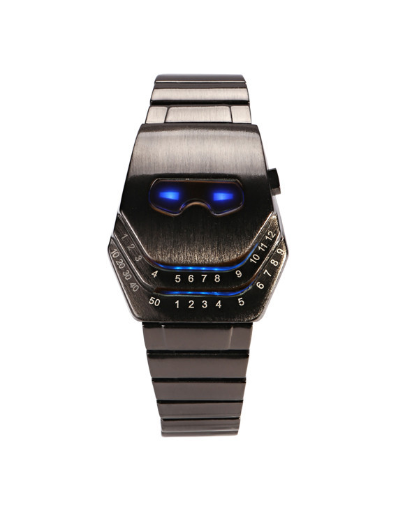 htm watch for cobra en pl king watches police male dual time