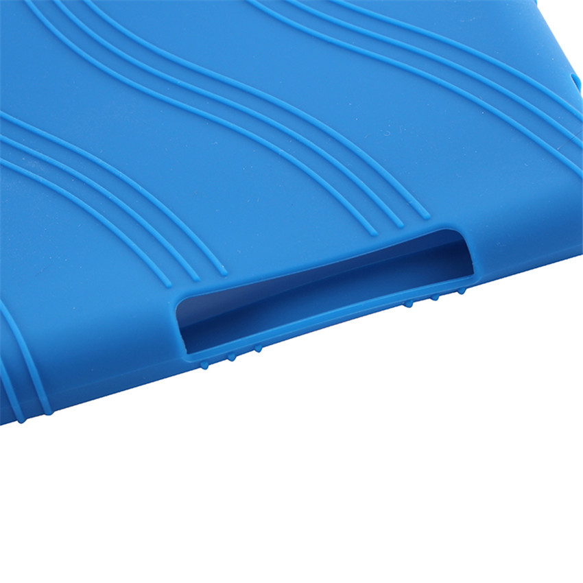 T1-701u case (5)
