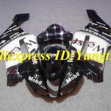 Buy Kawasaki Ninja Zx6r 07 And Get Free Shipping On Aliexpresscom