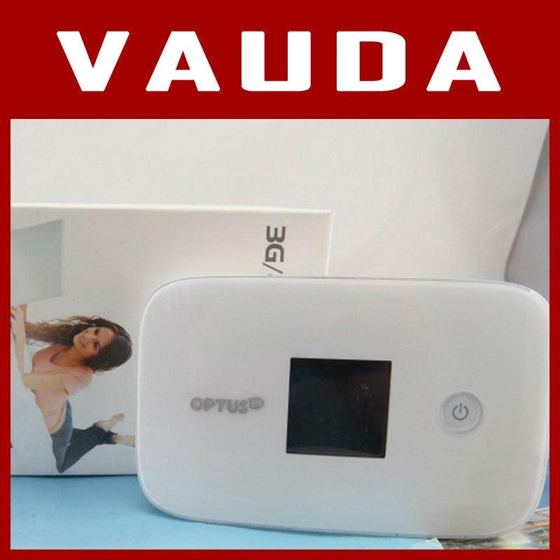 HUAWEI E5786 4G WIFI Router unlocked 4G CAT6 300Mbps LTE CPE wireless gateway huawei E5786s 63a