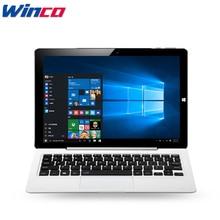 New Arrival 10.1'' IPS Onda Obook 10 Pro 2 Windows 10 Tablet PC 1920*1200 Intel Atom X7-Z8750 Quad Core 4GB RAM 64GB ROM