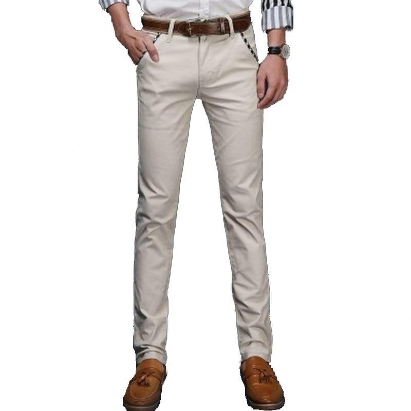 where to buy mens dress pants - Pi Pants