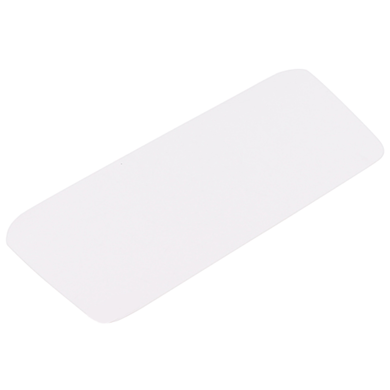 1Pc Steel Screen Protective Film For <font><b>Mazda</b></font> Cx-5 <font><b>Cx5</b></font> Cx 5 2017 Car Gps <font><b>Navigation</b></font> Tempered Glass Screen Protector Stick image