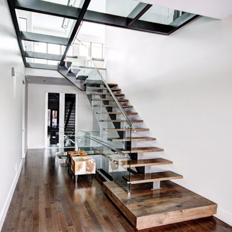 mono-stringer-stair
