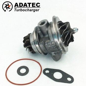 Balanced TD03L Turbo cartridge 49590-45607 28231-4A800 turbine CHRA 10312154 for KIA Bongo K2500 1.5D 1.5L 2.5L 3.5T DOHC 16V