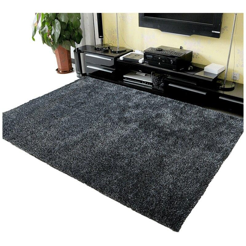 120*170 140*200 cm tapis et tapis pour la maison salon thé Table tapis faits saillants mode antidérapant salle de bains tapis de sol paillasson