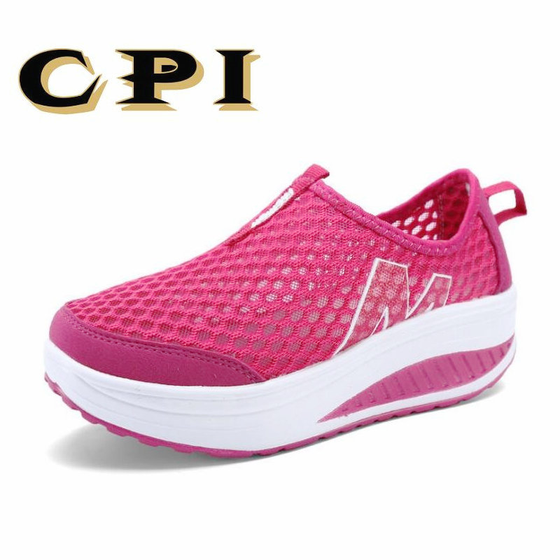 CPI 2018 women creepers platform shoes woman ladies trainers shoes height increasing chaussure femme swing shoes women NX-019 phyanic 2017 gladiator sandals gold silver shoes woman summer platform wedges glitters creepers casual women shoes phy3323