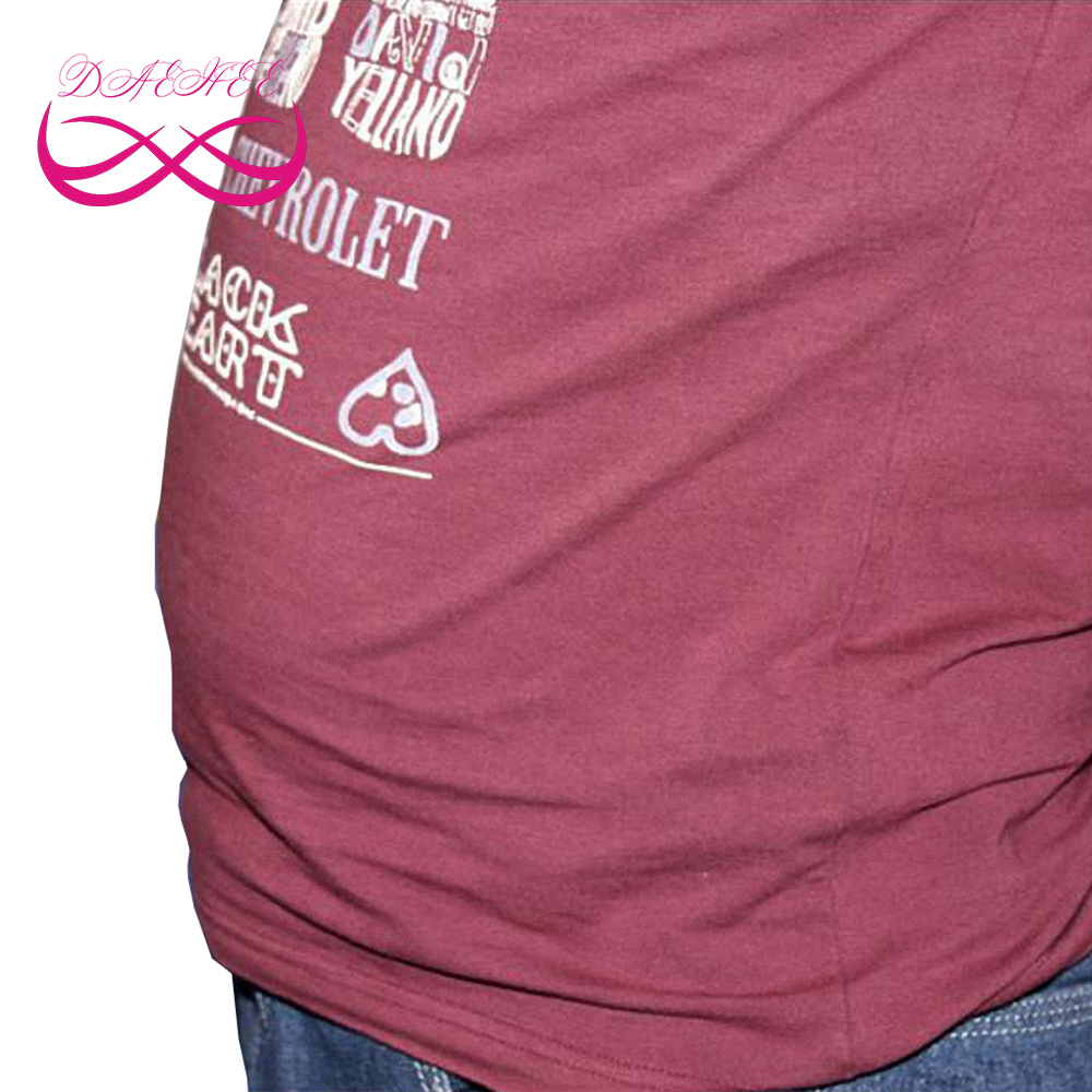 Skin Color 4000g Twins Soft Silicone Fake Pregnancy Belly Bump Tummy with Strap Backside Self-Adhesive For Men Women Actor