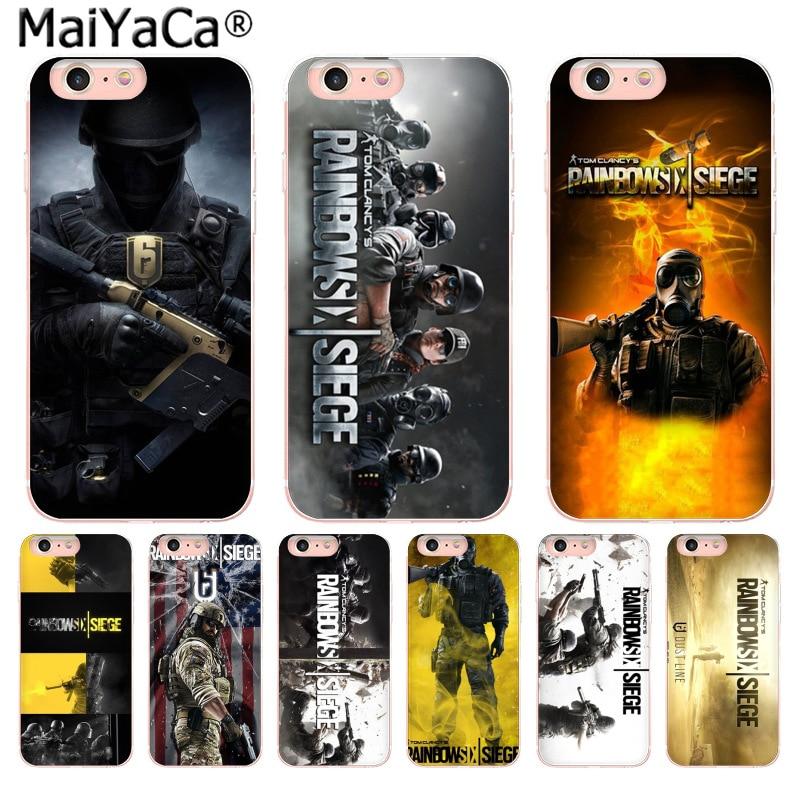Maiyaca grand core prime alpha rainbow six siege operation - Rainbow six siege phone ...