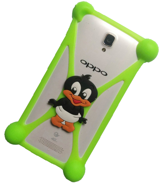 Yooyour shell For Philips Xenium V377 / S337 / Xenium V787 Case Cover shell For LEAGOO Elite 5 mpie S960 for Ulefone Be Touch