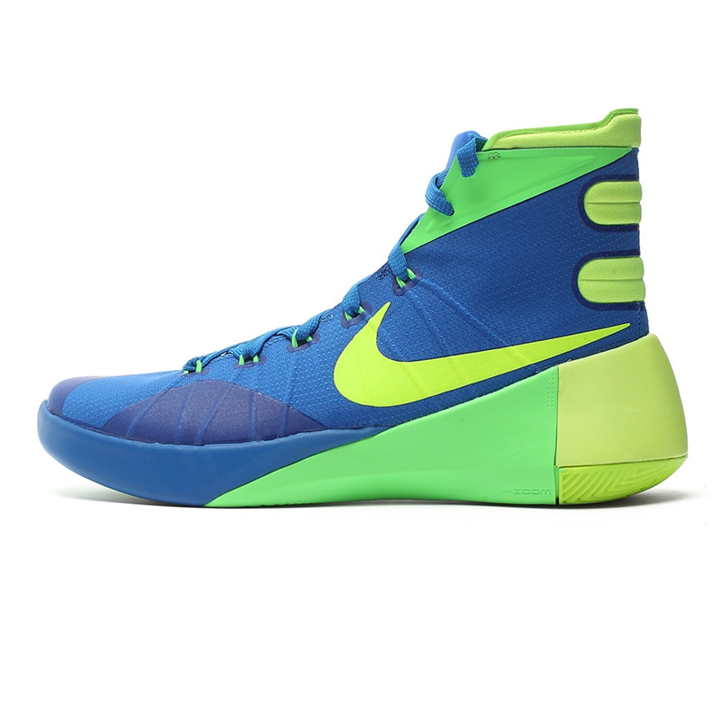 cheap nike basketball shoes nz