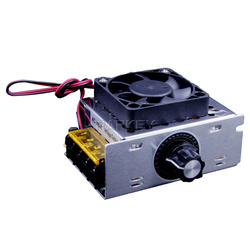 Ac 0 220v scr electronic regulator motor speed controller dimmer temperature voltage adjuster 4000w 200455.jpg 250x250