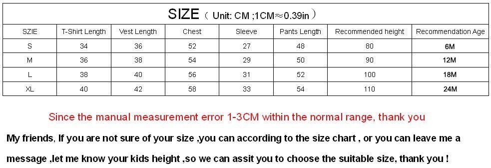 https://ae01.alicdn.com/kf/HTB1KpJYOVXXXXX4apXXq6xXFXXXG/228757532/HTB1KpJYOVXXXXX4apXXq6xXFXXXG.jpg?size=81912&height=336&width=983&hash=9d07820b5966265735ca587458221d03