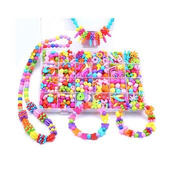 Toys For Children Pillow Kids Toys For Girls Christmas Gift