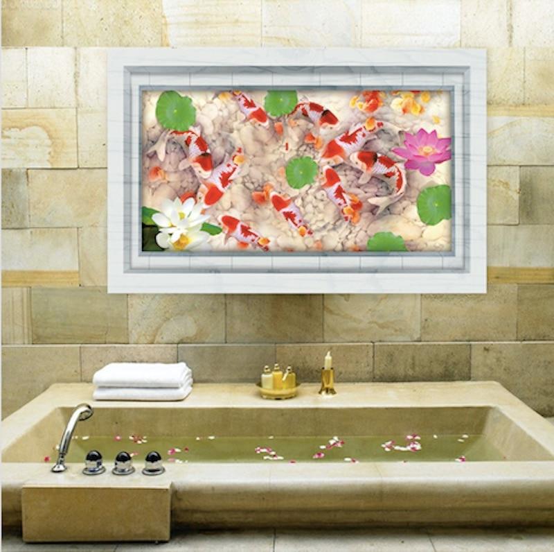 Badkamer vloer art koop goedkope badkamer vloer art loten van ...