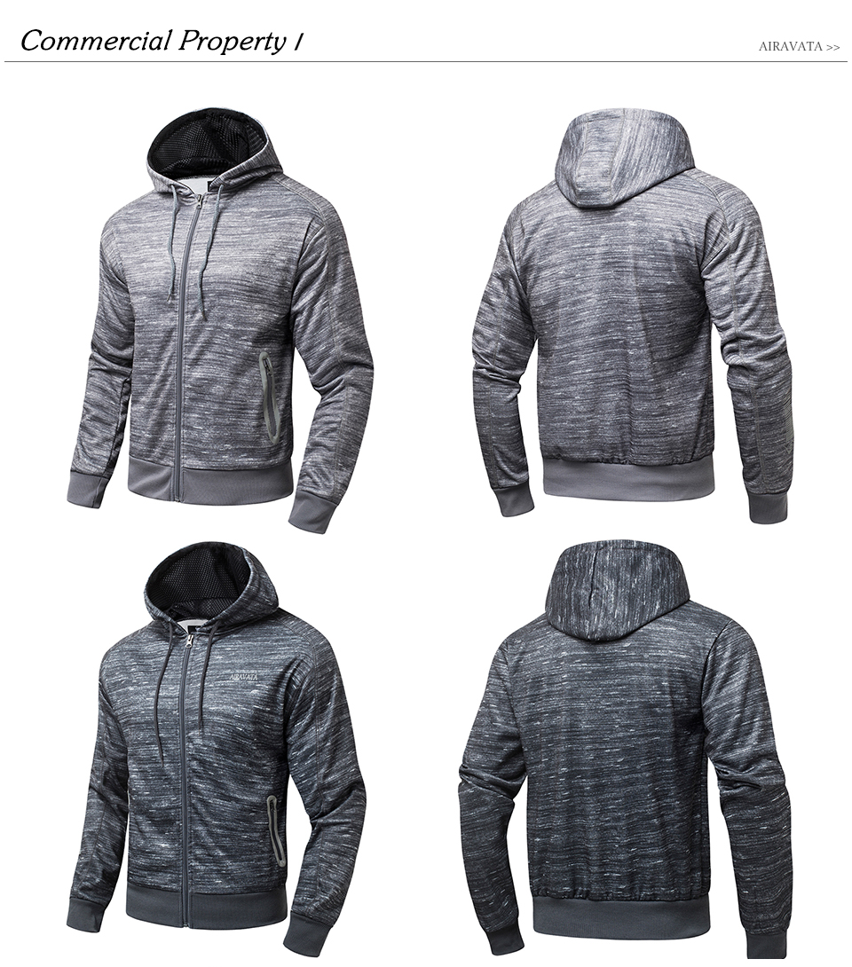 Mens Hoodies And Sweatshirts For Mens Streetwear Hombre Hiphop Hoody Fleece Coats Mens Brand Hoody Sportswear Clothing 5