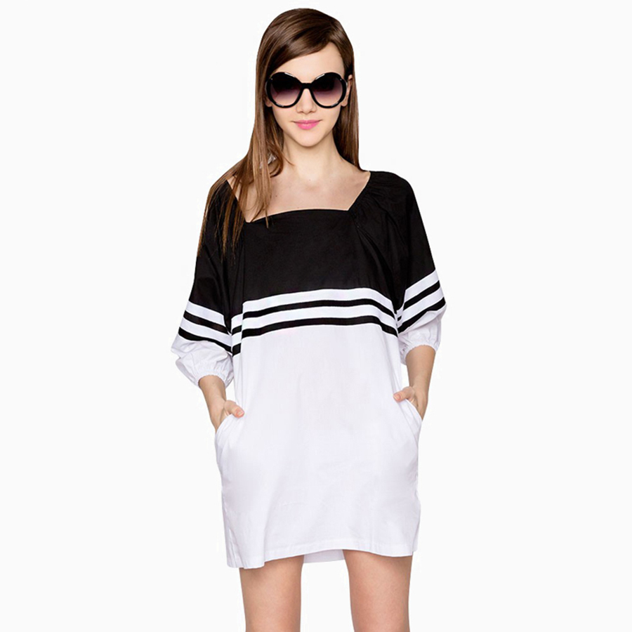 Compare Prices on Cheap Ladies Wear- Online Shopping/Buy Low Price ...