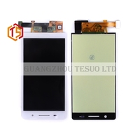 4 7 Brand New LCD HH For Hua Wei P6 Lcd Touch Screen Digitizer Assembly P6
