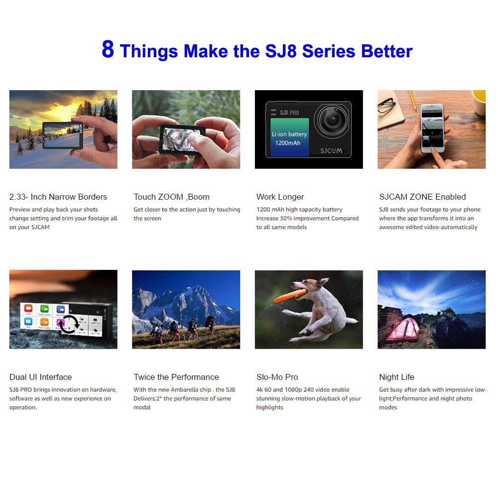 8-features-make-SJ8-PRO-best