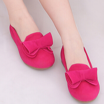 565908aaa075ae candy color children shoes girls shoes princess shoes fashion girls sandals  kids designer single shoes summer new girls sandals