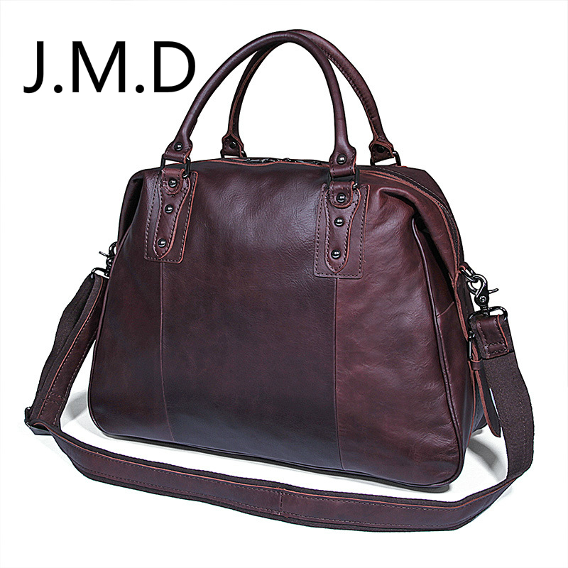 J.M.D 2019 New Arrival 100% Mens Fashion Leather Bag Cross Body Briefcase Sling Bag Shoulder Messenger Bag Handbag 7071CJ.M.D 2019 New Arrival 100% Mens Fashion Leather Bag Cross Body Briefcase Sling Bag Shoulder Messenger Bag Handbag 7071C