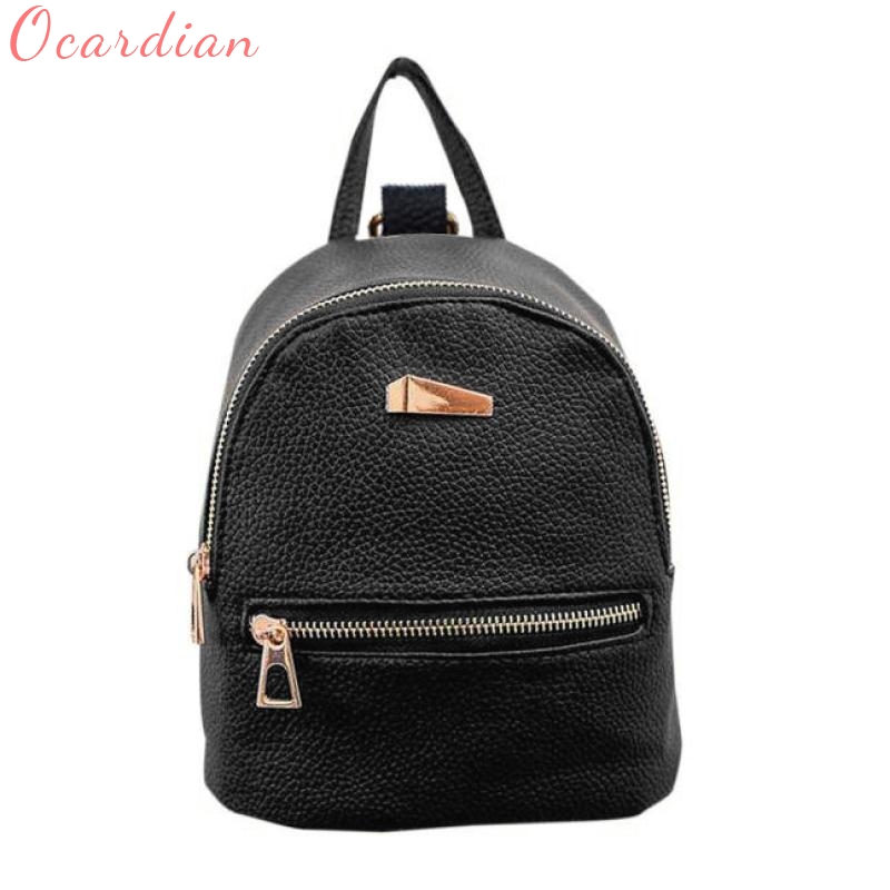 Women's New Backpack Top Quality  Travel School New Brand Hot Sales  Rucksack Mochila 17Apr26 long term sales top quality 100