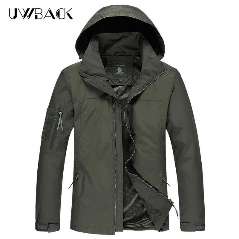 Men&amp39s Rain Jacket Reviews - Online Shopping Men&amp39s Rain