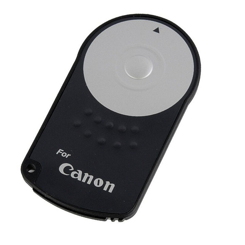 RC-6 IR Infrared Wireless Remote Control Shutter Release For Canon EOS 7D 5D Mark II III 6D 500D 550D 600D 650D 700D Controller skin block model 26 points displayed human skin anatomical model skin model