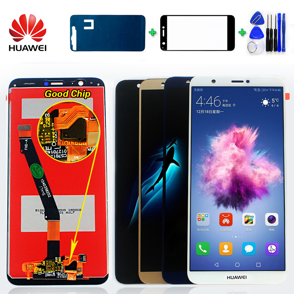 Free shipping on Mobile Phone Parts in Cellphones