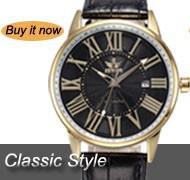 PMW284 Cross Selling