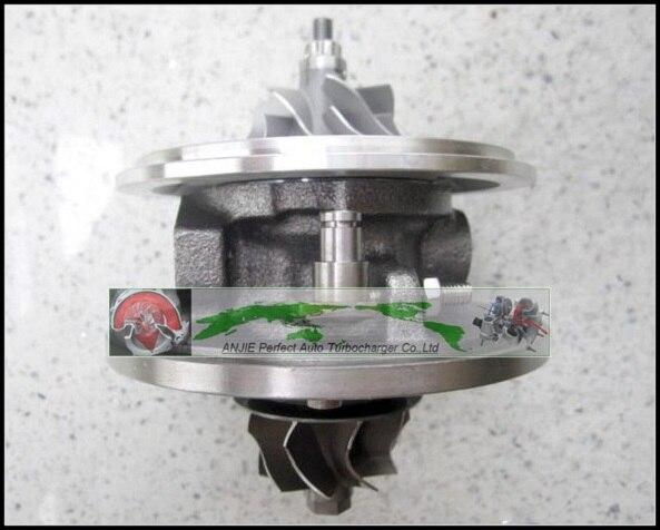 Free Ship Turbo Cartridge CHRA GT1852V 718089 718089-0001 7711134877 8200683860 7701476620 8200267138A 8200221363 7701475282 turbo cartridge chra core gt1752s 733952 733952 5001s 733952 0001 28200 4a101 28201 4a101 for kia sorento d4cb 2 5l crdi