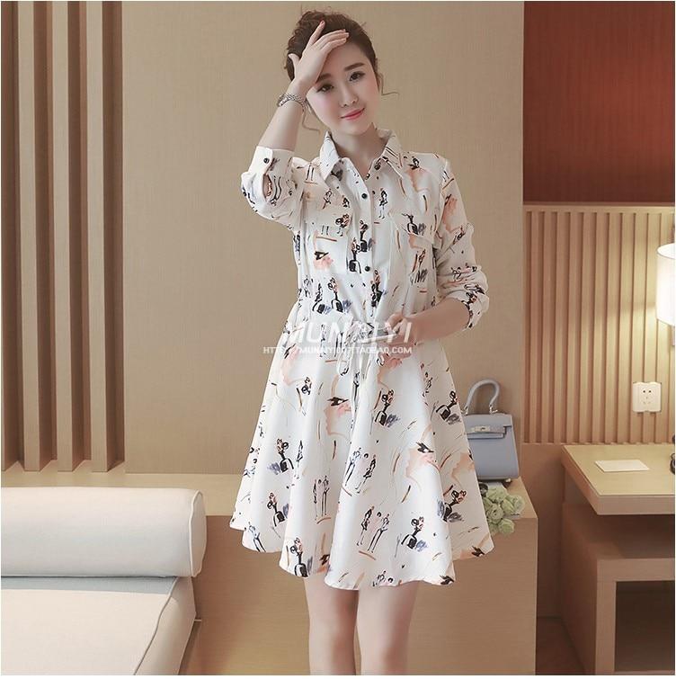 Popular Korean Designer Clothing-Buy Cheap Korean Designer