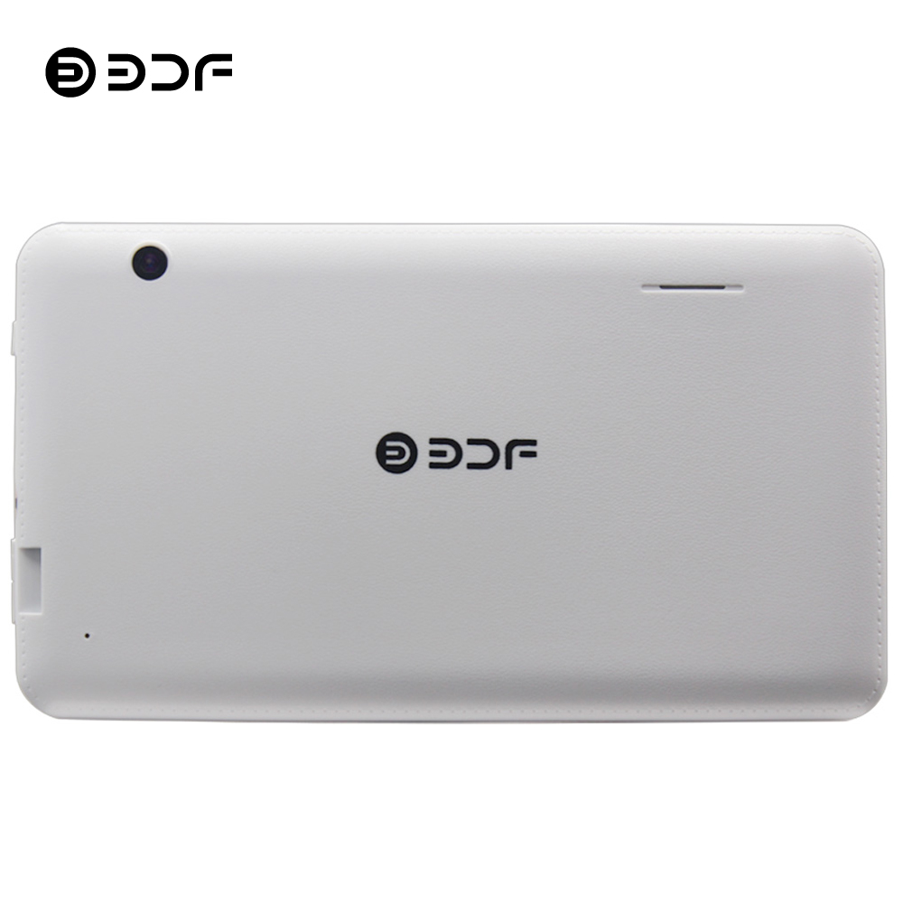 Bdf 7 Inch Kids Tablets Pc Android 5.1 Google Play 8gb Quad Core Bluetooth Wifi Tablet 7 8 9 10 Babypad Android Tablet For Kids #4