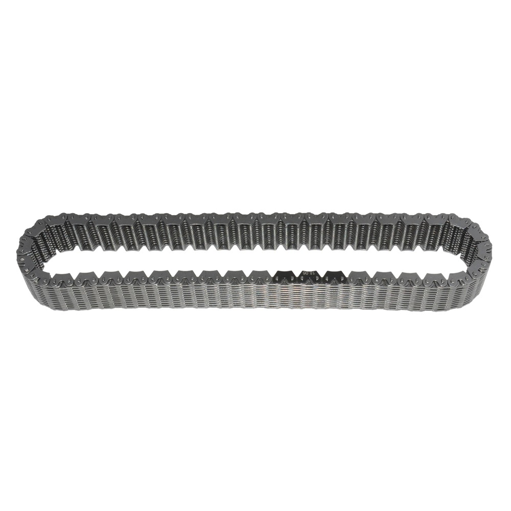 AP02 Transfer Case Chain 42 links For Mercedes Benz ML GL-Class <font><b>X164</b></font> W164 W251 R350CDI 4matic HV091 2512800800 A2512800900 image