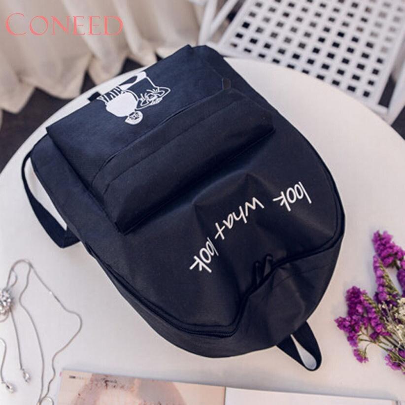 viagem mochila mochilas dos desenhos Modelo Número : Handbags