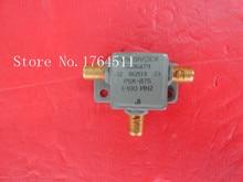 [БЕЛЛА] поставка EMCO РФ делитель мощности в два PSK-B75 1-100 МГц SMA