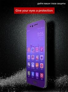 Image 4 - 9 H Vetro Temperato Per Xiaomi mi 6 mi 5x mi 5 s Plus Protezione Dello Schermo di vetro Per Xiaomi Mi5X Mi6 Mi5S più Vetro pellicola Protettiva