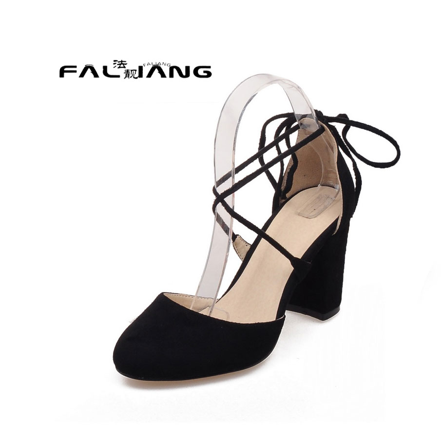 ФОТО Big Size 11 12 13 Casual type cross tie the sexy The summer must- women's sandals women's shoes woman for women platform shoes