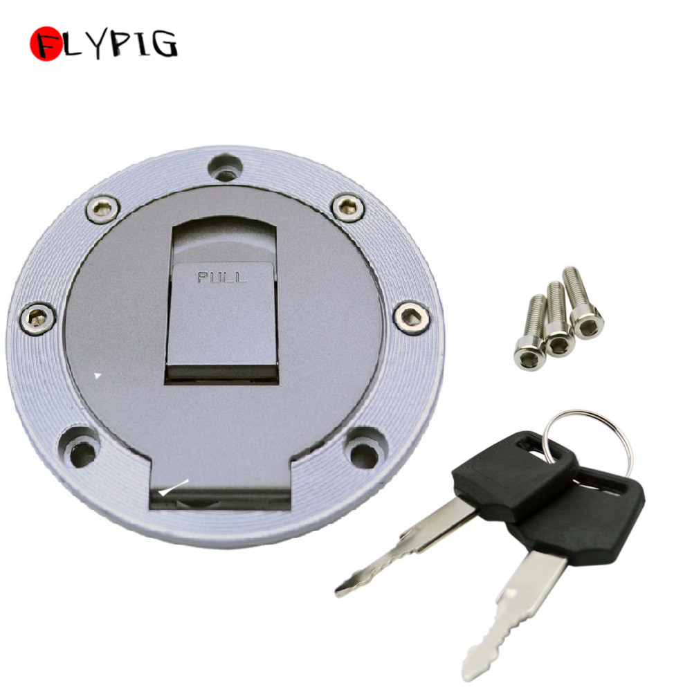 1 Set Fuel Gas Tank Cap Cover Keys For Yamaha FZR250 FZR400 FZR600 FZR750 FZR1000 Motorcycle Gas Cap Lock $ motorcycle metal fuel gas tank cap cover lock with keys for yamaha yzf 600 750 1000 xjr1200 94 98 xjr400 96 02 xhr1300