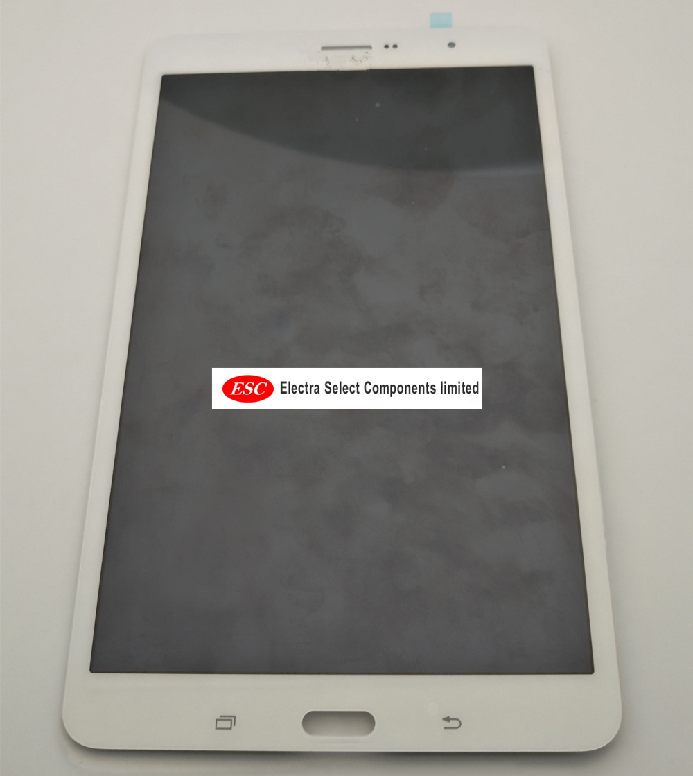 Tested For Samsung Galaxy Tab Pro T325 SM T325 T321 SM T321 T320 Touch Screen Digitizer
