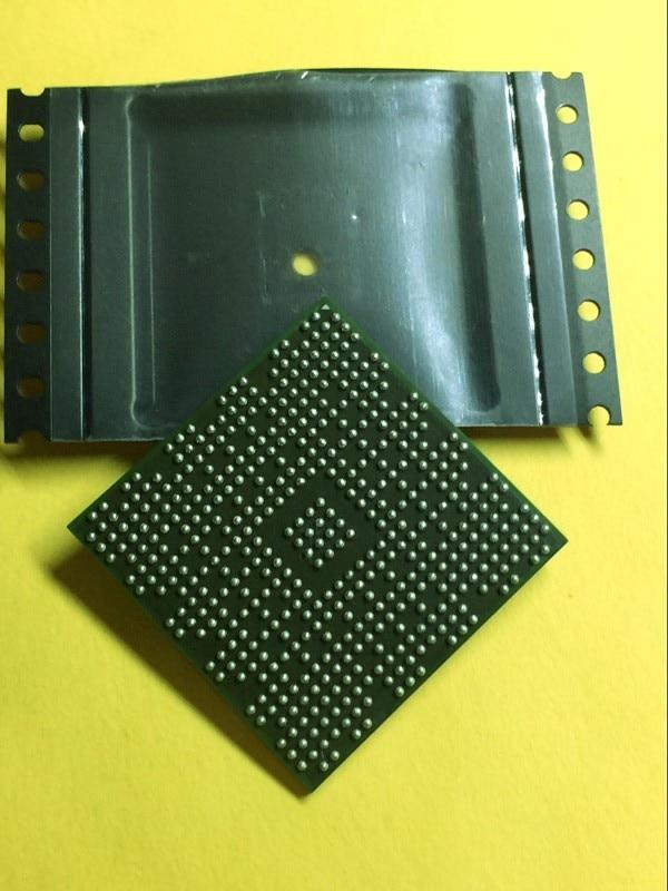 Бесплатная доставка NF-SPP-100-N-A2 NF SPP 100 N A2 чип 100% работа хорошего качества IC с чипсетом BGA