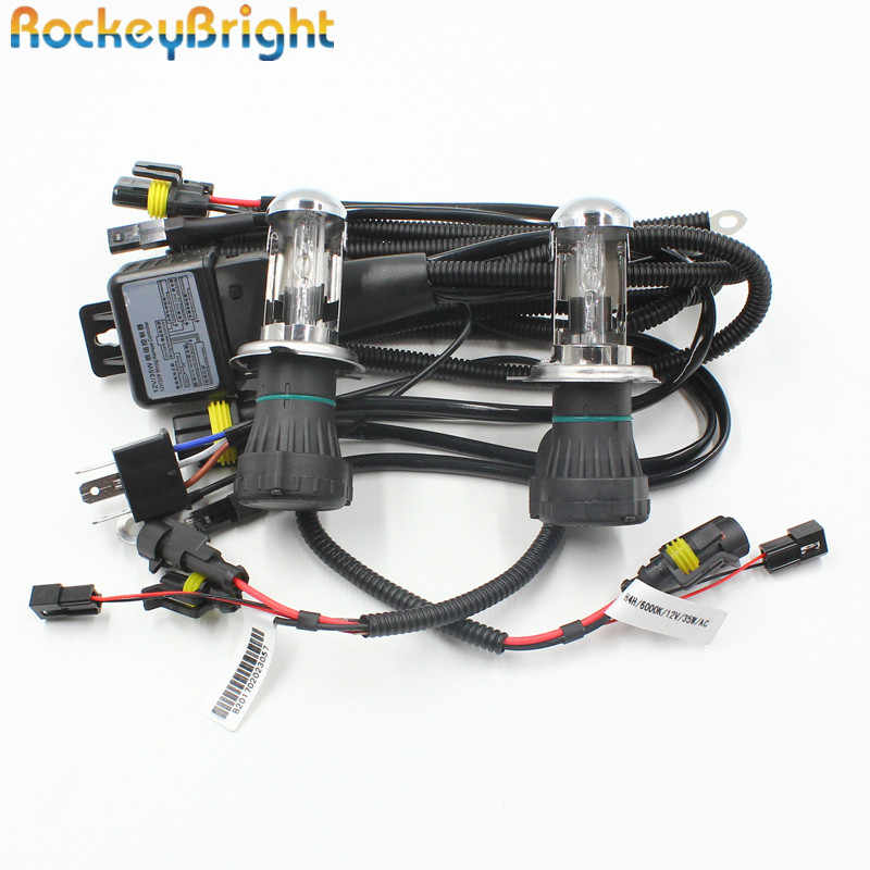 relay harness plug connector hid conversion kit wiring ... on