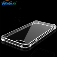 купить TPU Case For iPhone 7 8 6 6S Silicone Protective Phone Case iPhone XR XS Max X Case Clear Soft Back Cover On The For iPhone X XS дешево